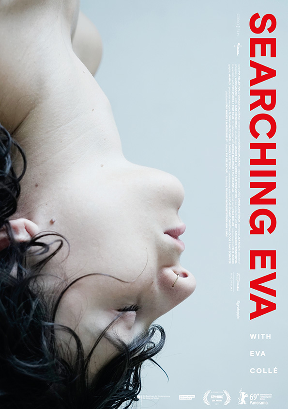 searching_eva_poster_DIN_A4
