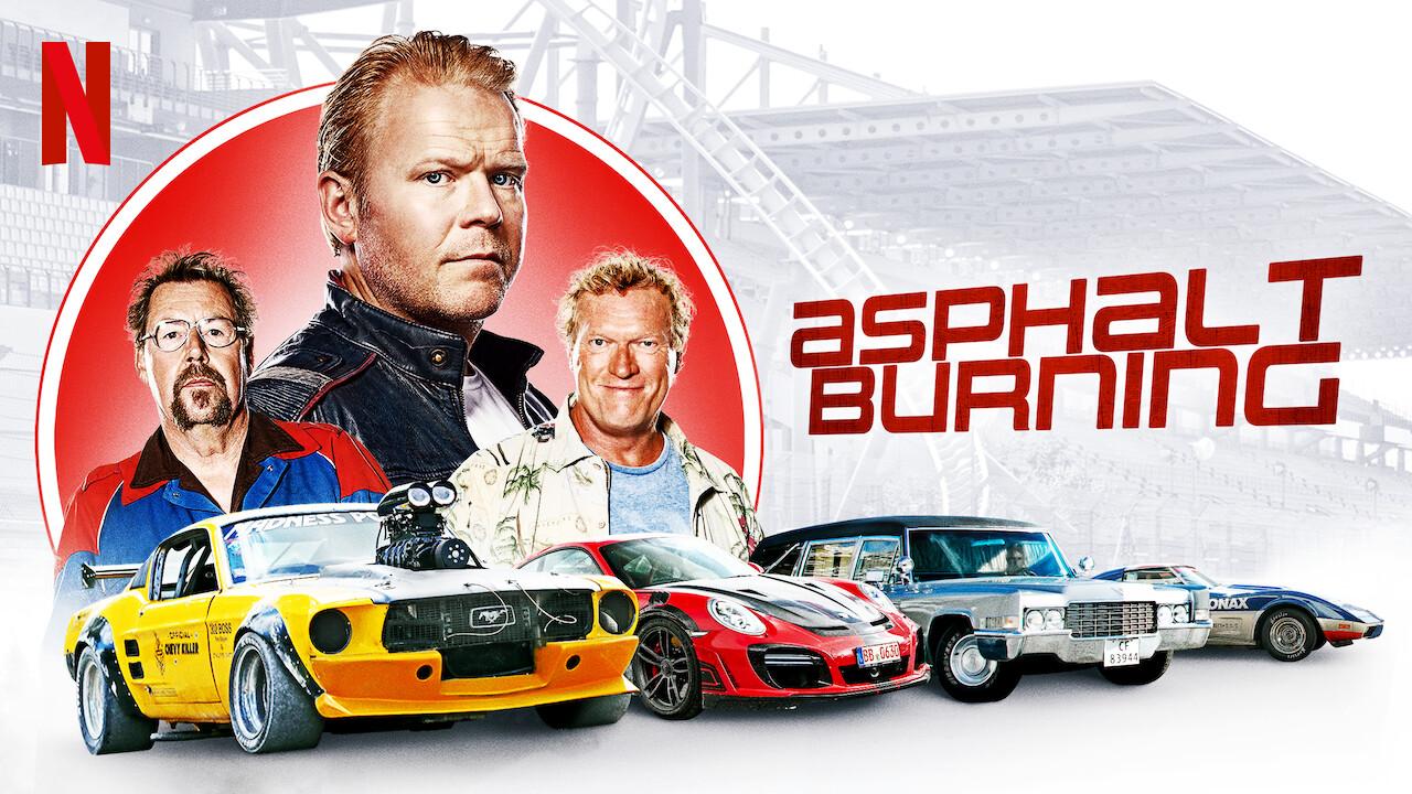 asphalt-burning-poster