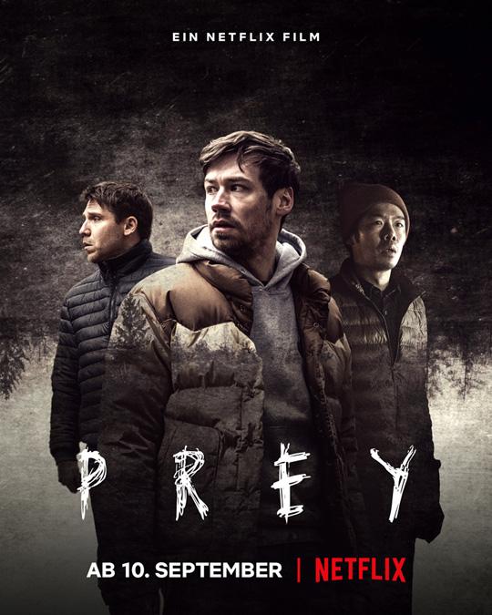 DE_Prey_Main_Vertical_4x5_PRE